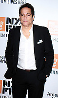 NEW YORK, NY September 28, 2017  Yul Vazquez attend 55th New York Film Festival opening night premiere of Last Flag Flying at Alice Tully Hall Lincoln Center in New York September 28,  2017.Credit:RW/MediaPunch