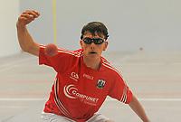 15/10/2017 GAA Handball 60x30 Juvenile Finals