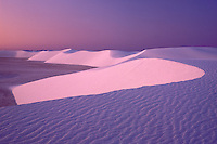 Predawn Light<br />