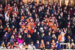 Bolln&auml;s 2015-12-11 Bandy Elitserien Bolln&auml;s GIF - Edsbyns IF :  <br /> <br /> (Foto: Kenta J&ouml;nsson) Nyckelord:  Bolln&auml;s GIF BGIF Giffarna S&auml;vsta&aring;s IP &Aring;sen Edsbyn Byn