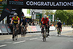 2019-05-12 VeloBirmingham 214 RBR Finish