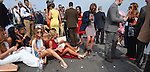 Ladies Day At Aintree,Crabbie's Grand National