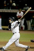 Darin Holcomb - Scottsdale Scorpions, 2009 Arizona Fall League.Photo by:  Bill Mitchell/Four Seam Images..