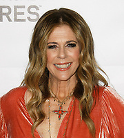 LOS ANGELES, CA - FEBRUARY 08: Rita Wilson at the MusiCares Person of the Year Tribute held at Los Angeles Convention Center, West Hall on February 8, 2019 in Los Angeles, California. <br /> CAP/MPI/IS/CSH<br /> &copy;CSHIS/MPI/Capital Pictures