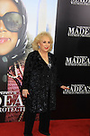 Doris Roberts at Tyler Perry's Madea's Witness Protection NYC Premiere on June 25, 2012 at AMC Lincoln Square Theater, New York City, NY. (Photo by Sue Coflin/Max Photos)