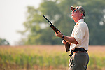 Sodworks Dove Hunt, Friday Sept. 4, 2015  in Lexington, Ky. Photo by Mark Mahan