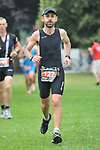 2014-07-20 F3 Half Iron 06 TR Run