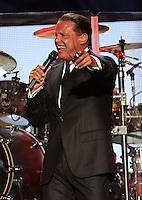 Luis Miguel CUM3