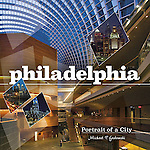&quot;Philadelphia: Portrait of a City&quot; Revised and re-published by Schiffer Publishing.<br />