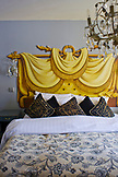 ENGLAND, Brighton, Fab Guest House Bedroom