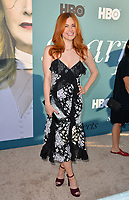 Blair Bomar at the premiere for the HBO series &quot;Sharp Objects&quot; at the Cinerama Dome, Los Angeles, USA 26 June 2018<br /> Picture: Paul Smith/Featureflash/SilverHub 0208 004 5359 sales@silverhubmedia.com