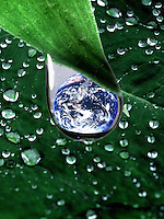 GLOBAL WARMING,ENVIRONMENT AND SAFE OUR PLANET