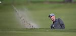 David Smail on the first day of play Jennian Homes Charles Tour, Carrus Open, Tauranga Golf Club, Tauranga, New Zealand, Thursday 10 October 2019. Photo John Borren/www.bwmedia.co.nz