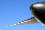 AVIATION, AIRPLANES, HELICOPTERS, VIEWS FROM THE SKY, JET TRAILS, NAVIGATIONS INTSTRUMENTS