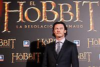 20131211 Lo Hobbit - La desolazione di Smaug