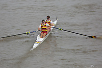 Crew: 75   SHP-NEWTON    Shiplake College Boat Club    Op J18 2- Champ <br /> <br /> Pairs Head 2017<br /> <br /> To purchase this photo, or to see pricing information for Prints and Downloads, click the blue 'Add to Cart' button at the top-right of the page.