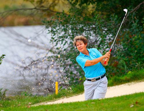 Keller williams amateur golf tour