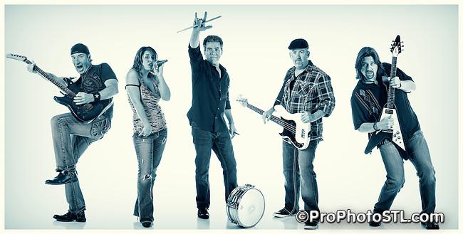 Concoction - promo photos - group shots