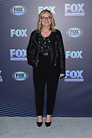 NEW YORK - MAY 13: Amy Poehler attends the Fox 2019 Upfront Red Carpet arrivals at the Wollman Rink in Central Park on May 13, 2019 in New York City. (Photo by Anthony Behar/Fox/PictureGroup)