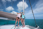 Florida-Bahamas-Scollon-Jones