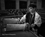Bar Mitzvah Temple Portraits<br /> Bet Torah, Mt. Kisco
