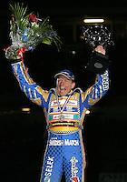 Speedway 2005 - General