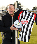020212 Dunfermline signings