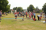 2018-06-24 Harry Hawkes10 07 AB finish rem