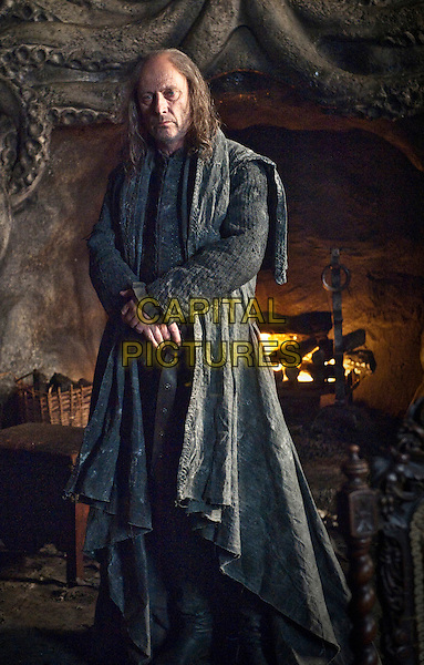 PATRICK MALAHIDE.in Game of Thrones (Season 2).*Filmstill - Editorial Use Only*.CAP/FB.Supplied by Capital Pictures.