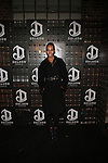 "Model Jayden Robinson Attends teh DELEÓN® Tequila Launch Party Hosted by Sean ""Diddy"" Combs  Held at  Cedar Lake"