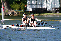 Race: 102 Event: J2x Time Trial<br /> <br /> Henley Women's Regatta 2017<br /> <br /> To purchase this photo, or to see pricing information for Prints and Downloads, click the blue 'Add to Cart' button at the top-right of the page.