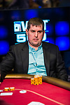 WPT500 Las Vegas Season 16
