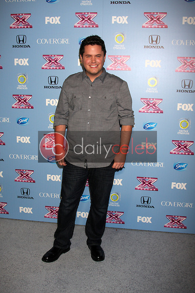 Tim Olstad<br />