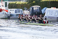 Race: 1  Mx.IM2.8+  [7]Worcester RC - WRR- Foulds vs [8]Llandaff RC - LLA-Lawrence<br /> <br /> Gloucester Regatta 2017 - Sunday<br /> <br /> To purchase this photo, or to see pricing information for Prints and Downloads, click the blue 'Add to Cart' button at the top-right of the page.