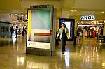 Art Everywhere/ Los Angeles/Westsdie Pavilion/ Richard Diebenkorn