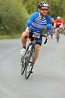 2017-09-24 VeloBirmingham 201 PT course2