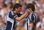 200413 WBA v Newcastle Utd