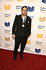 Brandon Hobson attends the 69th National Book Awards Ceremony and Benefit Dinner presented by the National Book Foundaton on November 14, 2018 at Cipriani Wall Street in New York, New York, USA.<br /> <br /> photo by Robin Platzer/Twin Images<br />  <br /> phone number 212-935-0770