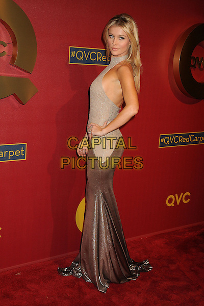 28 February 2014 - Los Angeles, California - Joanna Krupa. QVC Presents Red Carpet Style held at the Four Seasons Hotel. <br /> CAP/ADM/BP<br /> &copy;Byron Purvis/AdMedia/Capital Pictures