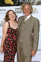 Catalina Film Festival - Friday - 9 27 19