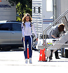 January 4th 2012 <br />
