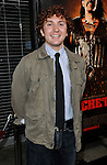Daryl Sabara at the Machete premiere held at the Orpheum theatre in Los Angeles, Ca. August 25, 2010 © Fitzroy Barrett