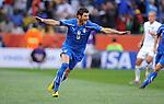 200610 Italy v New Zealand Group F