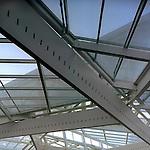Nasher Museum of Art, Duke University