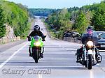 Muskoka & Motorcycles