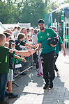 20190520 FSP VfL Oldenburg vs Werder Bremen