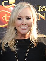 www.acepixs.com<br /> <br /> July 11 2017, LA<br /> <br /> Shannon Beador arriving at the premiere of Disney Channel's 'Descendants 2' on July 11, 2017 in Los Angeles, California. <br /> <br /> By Line: Peter West/ACE Pictures<br /> <br /> <br /> ACE Pictures Inc<br /> Tel: 6467670430<br /> Email: info@acepixs.com<br /> www.acepixs.com