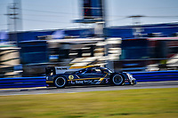 #5 MUSTANG SAMPLING RACING (USA) CADILLAC DPI CADILLAC JOAO BARBOSA (PRT) MIKE CONWAY (GBR) FILIPE ALBUQUERQUE (PRT) CHRISTIAN FITTIPALDI (BRA)