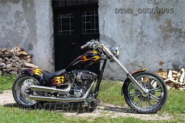 Gerhard, MASCULIN, motobikes, photos(DTMBDSC00985,#M#) Motorräder, motos