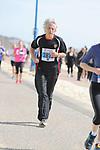 2015-04-12 Bournemouth 47 PT